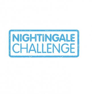 Nightingale Challenge logo